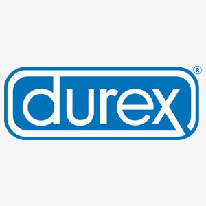 Durex Condoms-Multiple Pleasure-Safer Sex