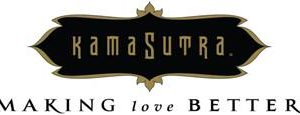 Kama Sutra Products